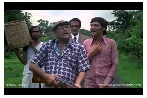 hindi comedy movie free download hd