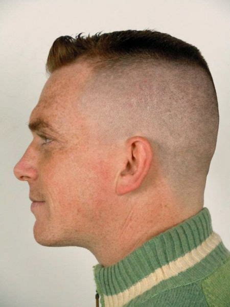 high n tight side barbershops signs