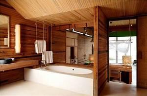 bricot depot nimes astuces pour renover sa cuisine With carrelage adhesif salle de bain avec spa gonflable avec led