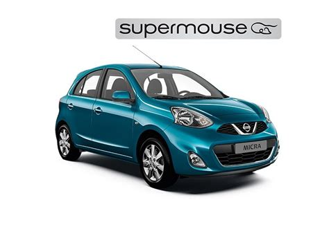 nissan micra neues modell 2016 aktuelle angebote nissan micra