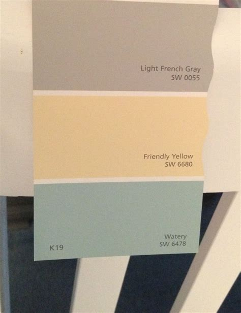 light french blue paint sherwin williams light french gray laundry mud room