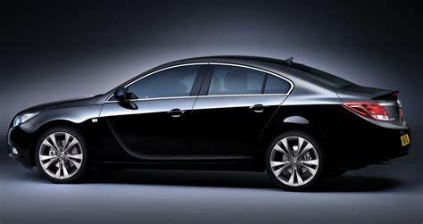 Opel Insigna by Opel Insignia Expert Cars 2012