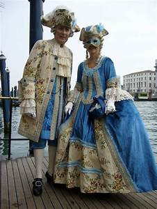 Venice Atelier: our wonderful customers dressed in ...