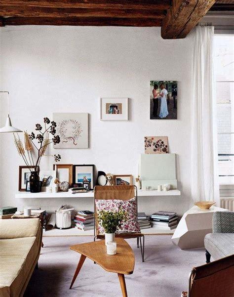 enduit décoratif intérieur l enduit int 233 rieur en d 233 coration murale 20 exemples modernes 224 d 233 couvrir