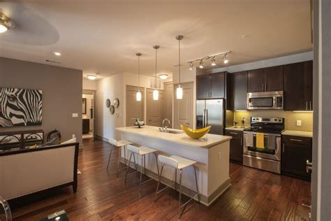 kitchen for rent axis apartments for rent kitchen houstonluxuryapartments