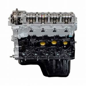 Ford 5 4 Engine 2004 2005 2006 F150 3 Valve Vin 5 Expedition