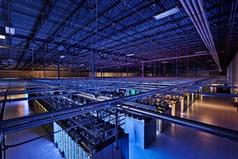 internets backbone  readily    sustainable