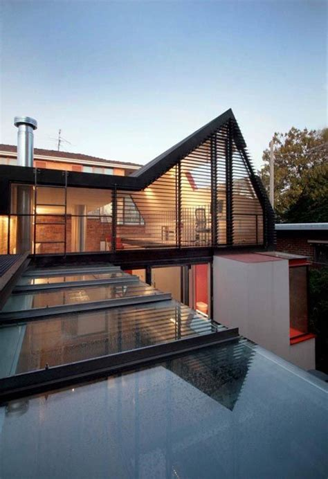 modern victorian home design renovation  historic