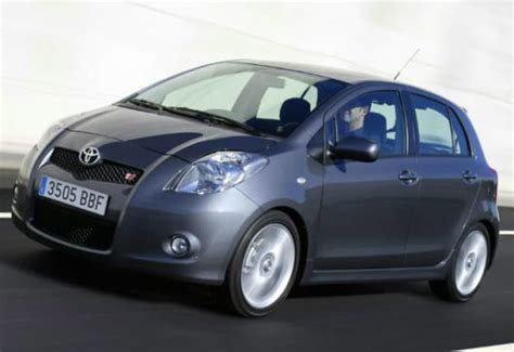 books about how cars work 2009 toyota yaris auto manual toyota yaris 2009 review carsguide