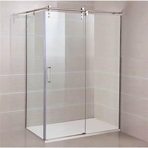 Paroi De Douche 70 Cm : paroi de douche d 39 angle roll acc s sur cot 70 x 100 cm ~ Melissatoandfro.com Idées de Décoration