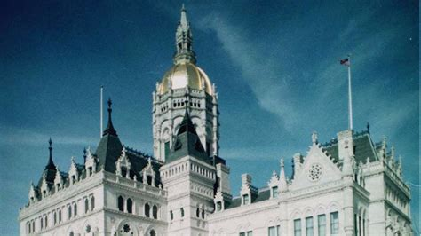 New State Commission Plots Long-Term Strategies For Fiscal ...