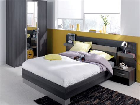 chambre adulte cocooning chambre cocooning conforama palzon com
