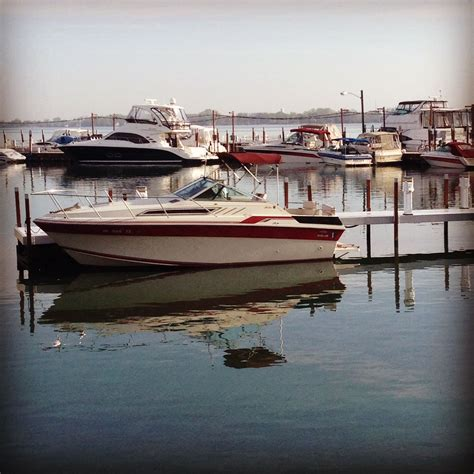 Boats For Sale Aruba by Wellcraft Aruba 1988 For Sale For 8 700 Boats From Usa