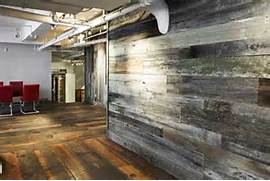 Against The Deep Wood Paneling Creating A Feel Both Modern And Clean Wood Panels For Walls Home Design Ideas Cross Laminated Wood Panel House Jharchitecture Home Dark Walnut Wood Wall Panels