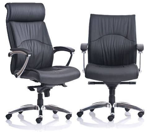 bjs warehouse office chairs executive chair bj hbxsw m by friant office