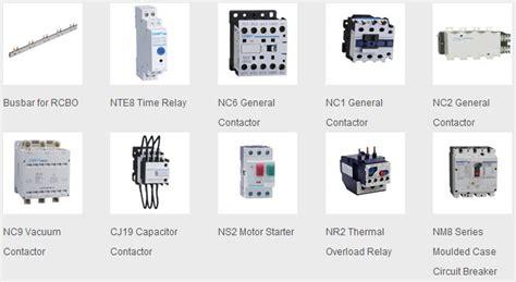 chint news uk electrical distributors e electrical ltd