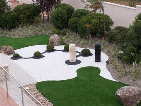 Consejos Para El Diseño De Jardines Disenodejardines