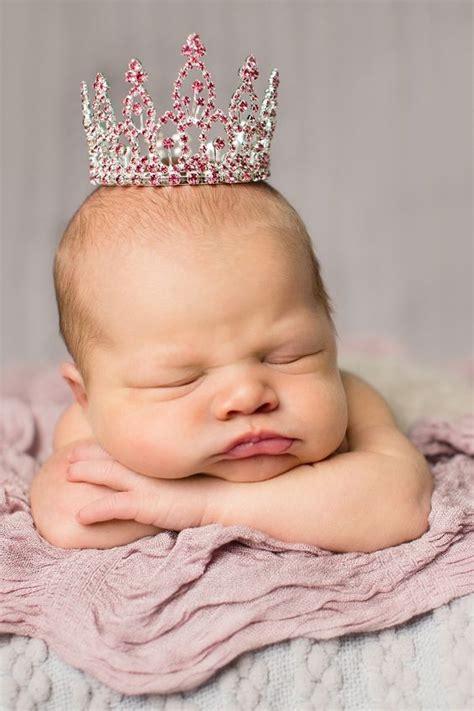enchanted shimmer savannah crown baby girls girls