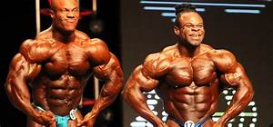 Are Steroids Worth The Risk  Are They Dangerous  - Why We Train