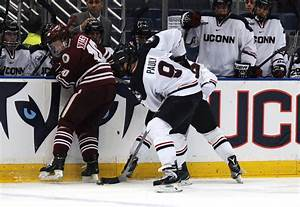 UConn vs. UMass: A New England rivalry — The Daily Campus
