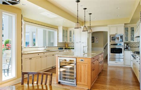 kitchen pendant lighting over island pendant lighting over island kitchen traditional with