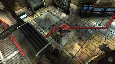 call of modern commando combat 4 pour android 224 t 233 l 233 charger gratuitement jeu appel d un