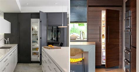 Kitchen Design Idea   10 Inspirational Examples Of