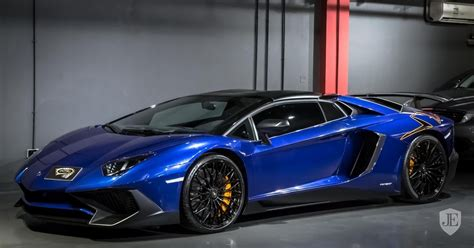 lamborghini aventador sv roadster price in dubai 2016 lamborghini aventador sv in dubai united arab emirates for sale on jamesedition