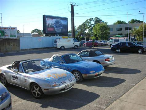viva auto repairs mx se turbo performance upgrade
