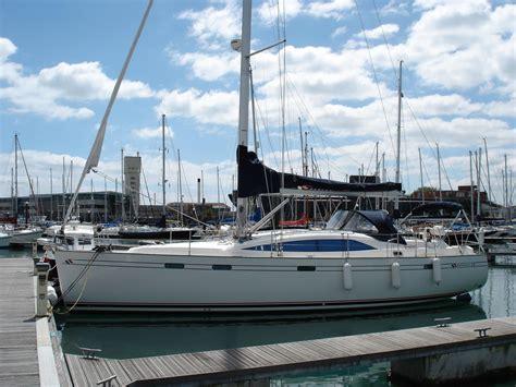 southerly  sail boat  sale wwwyachtworldcom