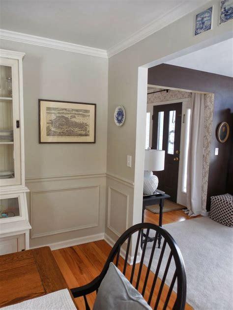 Luxury Gray Hardwood Floors Selection