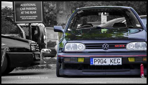 MK3 GTI | Adam Kennedy | Flickr