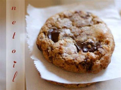 amour et cuisine recettes de gâteau sec de amour de cuisine chez soulef 3