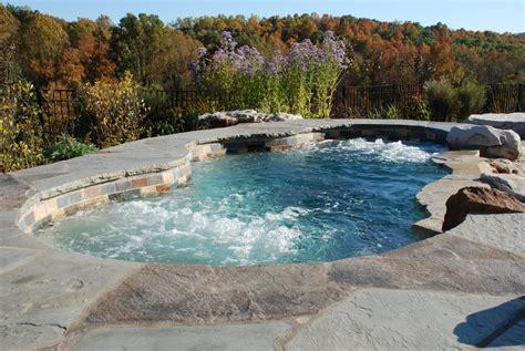 Crystal Palace Pools Blog Beautiful Pools