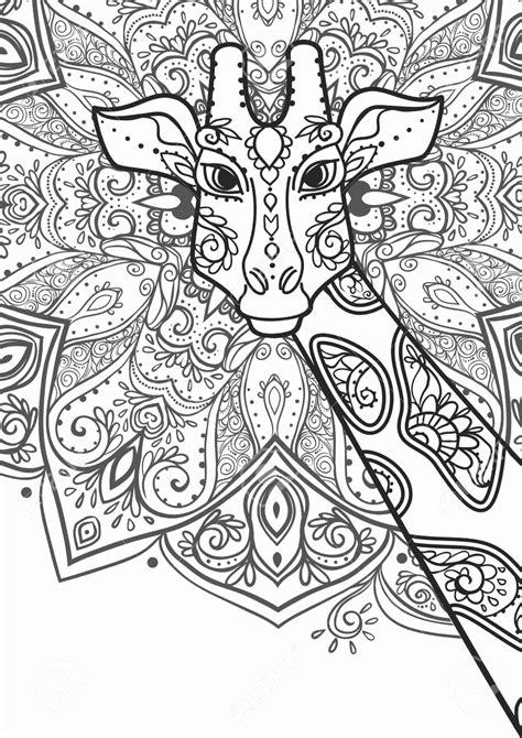 disegni da colorare per adulti persone disegni da colorare per adulti da stare singolo disegni