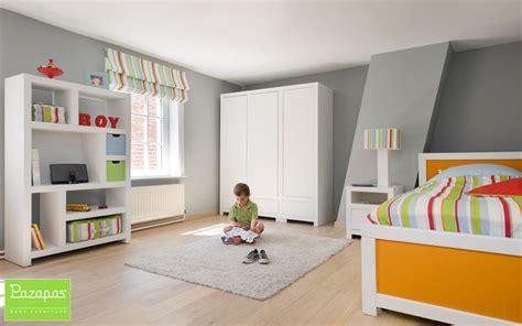 peinture chambre fille 6 ans peinture chambre enfant garcon beautiful modele