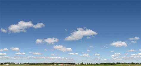 seamless sky textures clouds texture background skies tileable beige