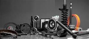 Car Parts Car Parts Store Car Parts And Accessories Car