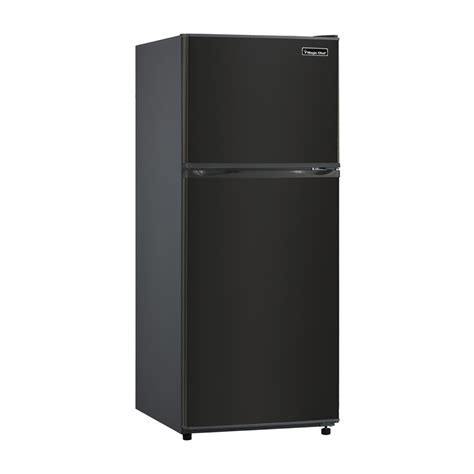 HVDR1040B   Refrigerators   Kitchen