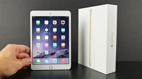 4 specs release date rumors apple to launch new tablet in april in the news