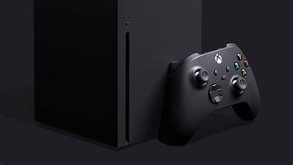 Xbox Playstation Leaks Ubisoft