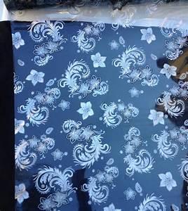 Tischdecke Durchsichtig Abwaschbar : tischschutz folie 2mm transparent tischdecke silber meterware 80 100cm breite kaufen bei ~ Yasmunasinghe.com Haus und Dekorationen