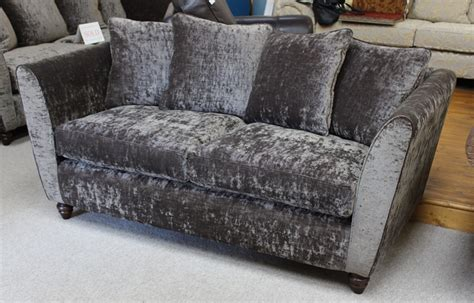 bespoke sofas and chairs made to order