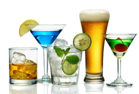 alcoholic drinks alcohol consumption around the world healthy travel blog