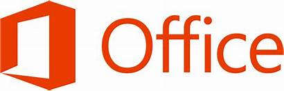 Office Microsoft Svg Wikipedia Wordmark Wikimedia Commons