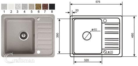 kitchen sink drain size standard size kitchen sink kitchen sinks dimensions