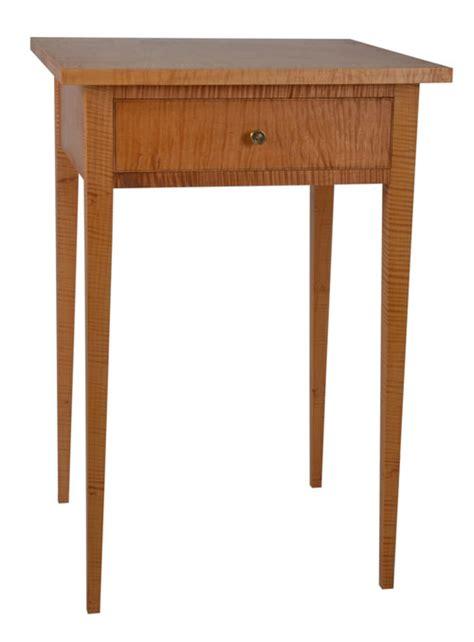 woodworking essentials classes lonnie bird