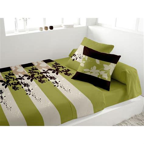 canape carrefour draps de lit chambre à coucher
