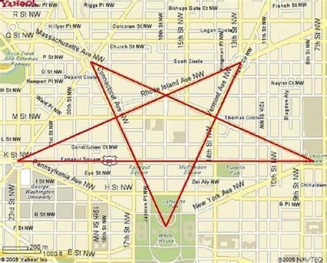 Illuminati Plans by Illuminati Plans In America 2015 Quot Welcome To The New World