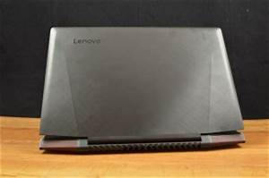Lenovo Ideapad 700 (15-inch) Review: Return of the (Budget ...